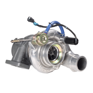 Dodge-Cummins-5-9-Turbocharger-Turbo-1